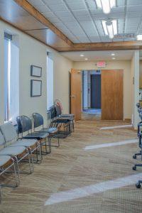 General Contractors Interior Architecture