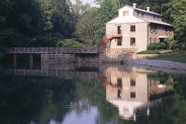Charmant Evins Mill Built By Design Builders