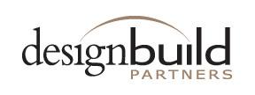 commercial construction nashville logo