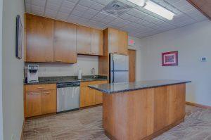 Kitchen Design Ideas Interior Architecture